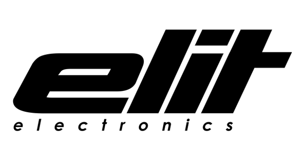 Elit - 55LT217