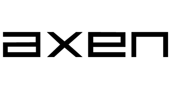 Axen - AX43DIL012
