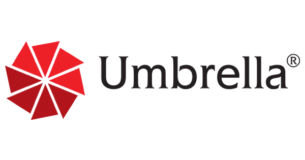 Umbrella - UMB30ml American 9 mg