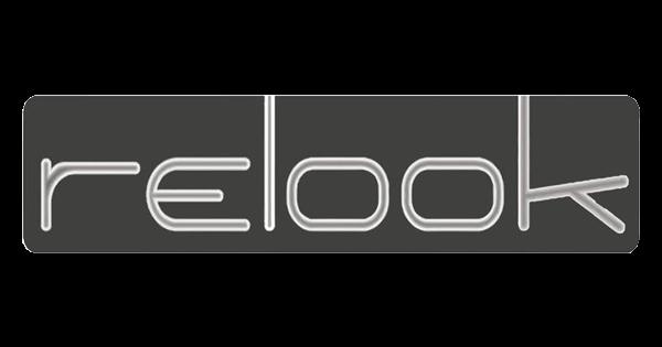 Relook - RE-FLTE
