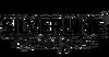 Silverline - IN 25261