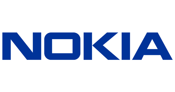 Nokia - Nokia 6 DS Black