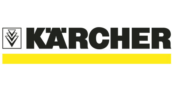 Karcher - VP 120, VARIO POWER JET