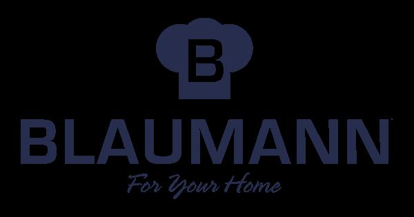 Blaumann - BL-3304