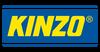 Kinzo - 1197