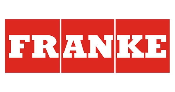 Franke - Novara Plus krom