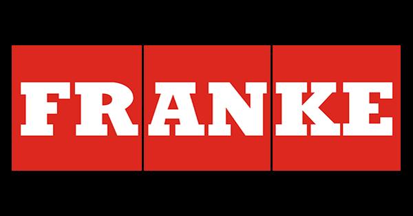 Franke - SRX 611-86 LB