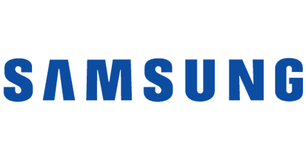 Samsung - Galaxy J6 Plus (2018) Red