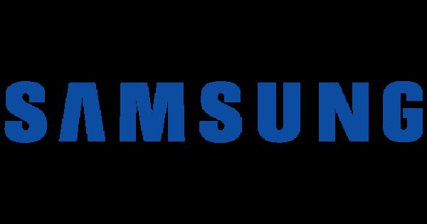 Samsung - Galaxy A5 (2017)