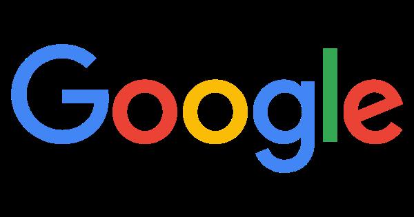 Google - GA3A00094-A04-Z01