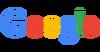 Google - Google Nest Hub Grigio Chiaro