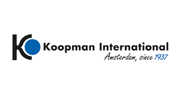Koopman International - C80205000