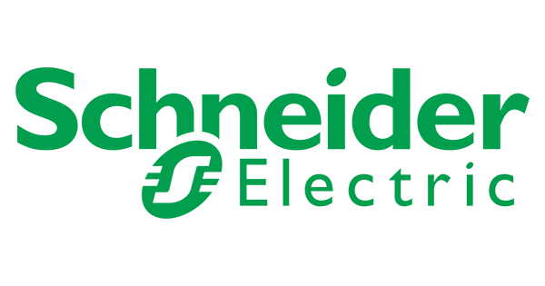 Schneider Electric - ETK16340