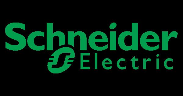 Schneider - ETK25330