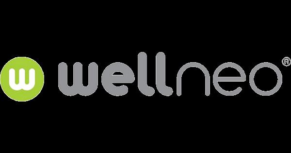 Wellneo - Wellneo Extreme V2