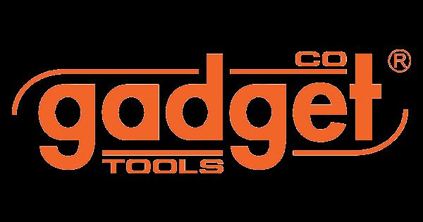 Gadget - 240318