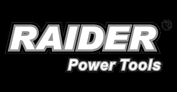 Raider - 157730