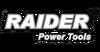 Raider - RD-KC02