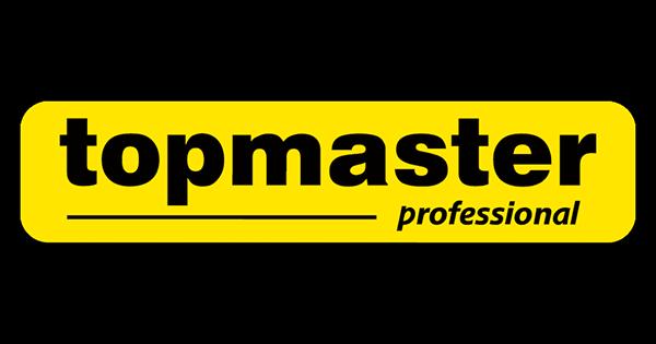 Topmaster - 221513