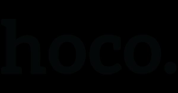 hoco memory - MicroSD 64GB Class10 (85829)
