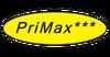 PriMax - V1809251