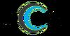 uClan - Denys H.265 PRO COMBO EU+