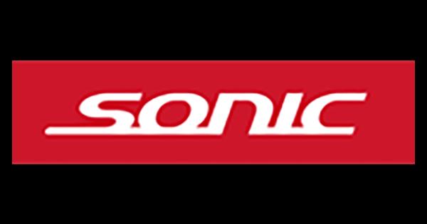 Sonic - EK3010