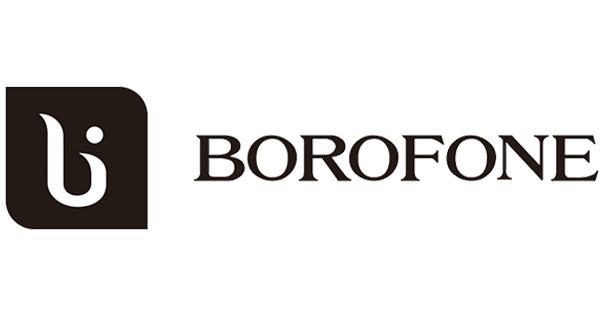 Borofone - BM25 Sound edge