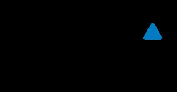 Garmin - dezlCam 785 LMT-D