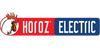 Horoz - 500-000-120