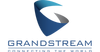 Grandstream - GXP1620
