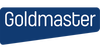 Goldmaster - GM-7255 Vitamin Store