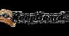 KeepGuard - KG895 4G App
