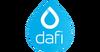 Dafi - 03139