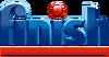 Finish - AGAFIIZMS0005