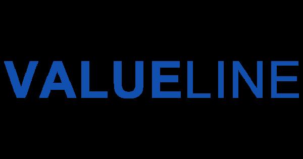 Valueline - VS1-5