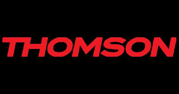 Thomson - THSG06016