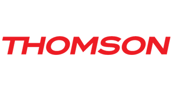 Thomson - THGR05552