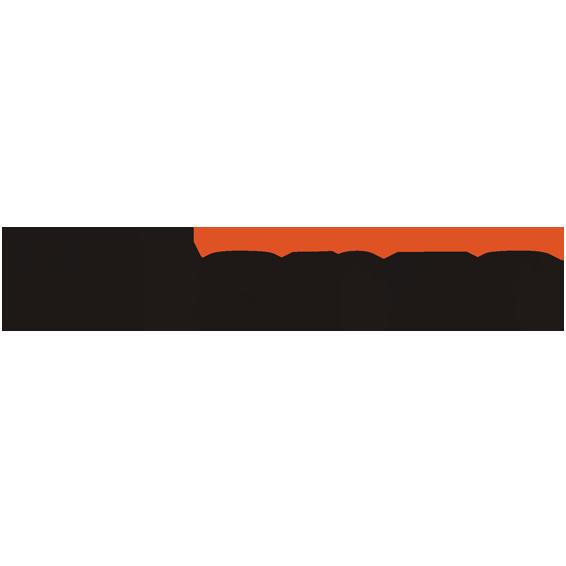 Ellanza - X96 MINI