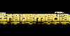 Transmedia - KLC 3-100 TRL