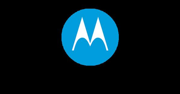 Motorola - TLKR T41 OR