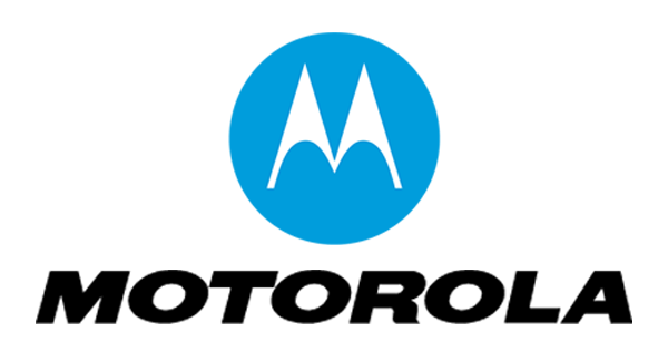 Motorola - MOTO C