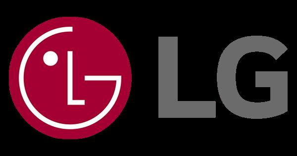 LG - CM4360