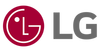 LG - GBB59PZRZS